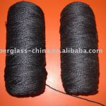 Carbon Conductive Thread-GT-T-1