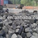 China Gongyi City Low Price- Carbon anode Block for casting and foundry-JEAO-CYJ