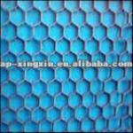 high temperature carbon steel shells network-apxx-007