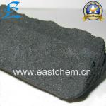 coal based activated carbon-EC-C11