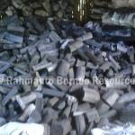 Best Natural Hardwood Lump Charcoal Carbon Supplier-