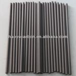 Carbon Fiber Tubing Products-