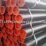 ASTM A335 Grade P-91 P91 pipe p 91 pipe alloy steel alloy steel p91-.