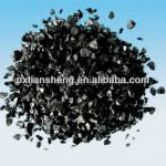 Activated Carbon-Adsorbent