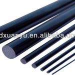 2mm 4mm 5mm 6mm 15mm 16mm 50mm solid carbon fiber rod-001