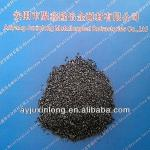 Fixed carbon Carbon additive-HXZ-1 HXZ-2 HXZ-3