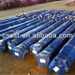 COLD DRAWN AND NORMALISED SEAMLESS BOILER TUBE-BS3059 PARTII GRADE360 S2 TC1