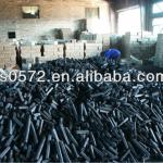 Machine-made Charcoal for BBQ Industry-FS