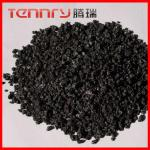 Price Low Sulphur Calcined Petroleum Coke/Carbon Additive/Calcined Anthracit Coal-