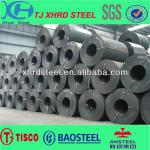 marine steel coils astm a569 hot rolled carbon steel plate rolls-a36 ss400 q235 q345 s235 s275 s355