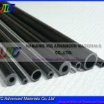 carbon fibre tube,professional manufacturers,high-strength carbon fiber tube, corrosion-CFRP tube