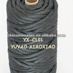 carbon fiber twisted rope-YX-C102