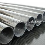 Factory excellent carbon fiber tube-as requirement