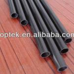 Carbon Fiber Tubes with Coated, Small Carbon Fiber Tubes, Carbon Tubes-