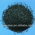 coal based activated carbon-I-polymer 16