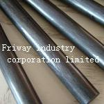 CFRP ROD, CFRP TUBE, CFRP PIPE, CFRP BAR, CFRP STRIP-CARBON FIBER ROD
