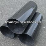 gloss carbon fiber tube 50mm 8mm 6mm 14mm 12mm 20mm 30mm-XYT