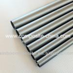 32mm carbon fiber tube , carbon fiber pipe--