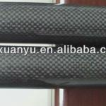 100% full carbon fiber telescopic pole-XYT