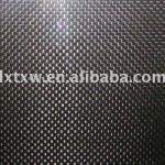 carbon fiber sheet 3k plain woven-