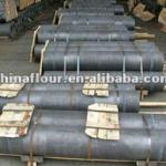 High Power Graphite Electrode (Dia.200-800mm)-HP