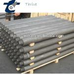 SHP graphite electrode for sale-Electrodes