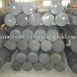 Graphite Electrode from India-