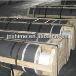 High power carbon electrode Graphite electrode-JNDJ-001