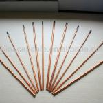 Jointed gouging carbon rods welding electrode rods-B
