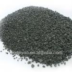 Natural Amorphous Graphite/Natural Graphite-HU