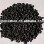 Graphitized petroleum coke/GPC/Carbon addtive/Recarburizer-JL1-5
