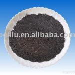 graphite powder-our type
