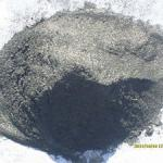 graphite powder--200-90