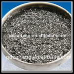 (Fixed carbon:80%-99.9%) Graphite flake-