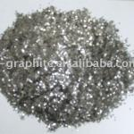 high purity Flake Graphite powder 99% FC-FG01