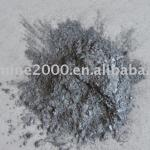 High Pure Flake Graphite-99.99%
