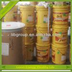 Anode lithium battery material artificial graphite powder price-GN-818