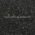 High Purity Carbon Synthetic Graphite Powder-SGP011