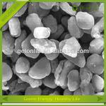 anode lithium battery material natural graphite powder with high rate-GN-Lib-graphite