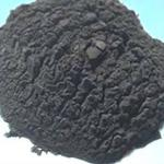 Synthetic Graphite Powder (98-99 % Fixed Carbon)-