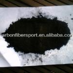 graphate lead powder-