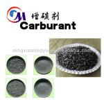 price of graphite recarburizer 98 Carbon content on sale-MY-36