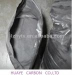 Artificial graphite flake/flake graphite powder factory supplier-ARTIFICIAL