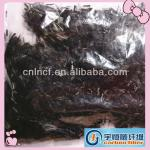 composite material carbon powder (YHCP-014)-YHCP-014