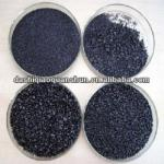 Flake graphite powder for light industry Fixed carbon:80%-99.9%-80%