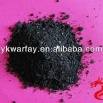 0-5MM AMORPHOUS GRAPHITE-0-5MM
