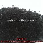 80% Earth Garphite powder-C80