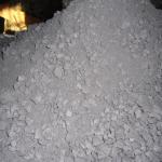 Graphite Granule for Cathode Block Production YXGG001-YXGG001