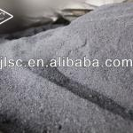 graphite powder SIZE 1-6MM of China Jilin/MA-