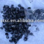 carbon additive F.C 90% Higher Quality and Lower Price-carbon 90%